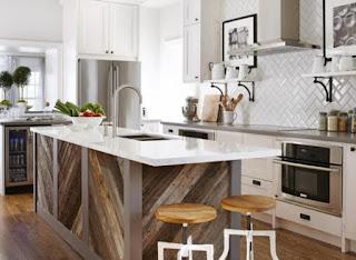 kitchen decor wall