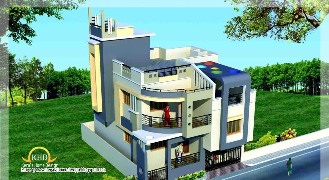 duplex house plan elevation sq ft home appliance duplex house plan elevation floor plan sq sq