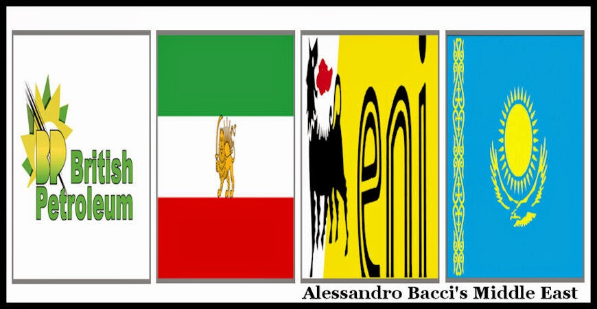 BACCI-Private-Oil-Companies-and-Governments-Cover-Dec.-2007