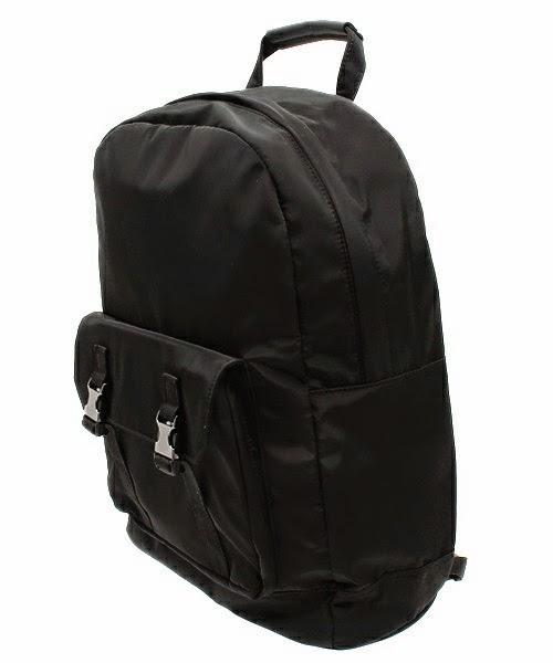 551180008dc9 C6 / シーシックス: POCKET BACKPACK / バックパック #(バックパック/リュック) JOURNAL STANDARD  MEN'S(ジャーナルスタンダードメンズ)のファッション通販 ...
