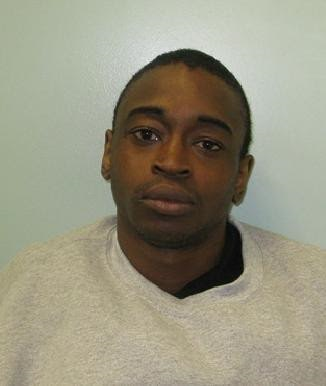 Clumsy street robber who stole a phone and left his own phone at the scene jailed for over three years