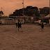 #PodeAindaParticipar - Torneio de Vôlei de praia de Jundiaí prorroga inscrições até 5 de abril