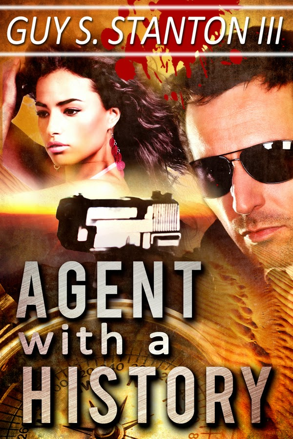 secret agent, escapist, god, historical, inspirational, drama, romance