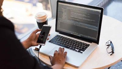 Lima Teknologi dan Manfaatnya