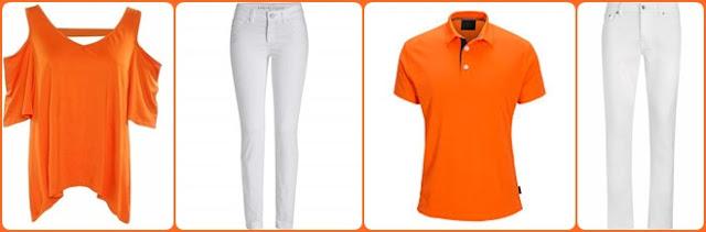 turuncu-renk-tisort-altina-ne-gider-erkek
