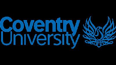 فرصة لدراسة الماجستير في جامعة coventry في لندن 2019