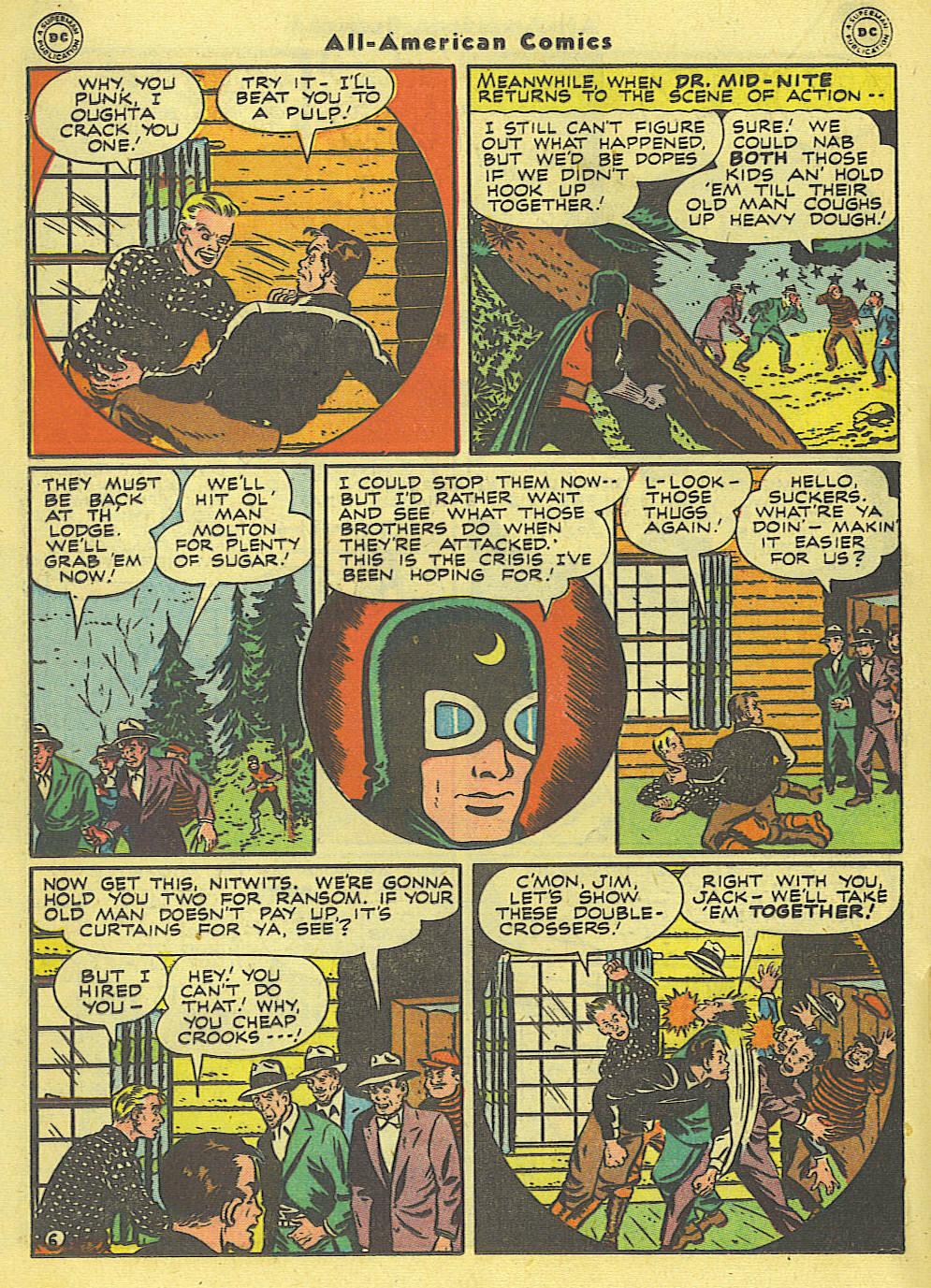 Read online All-American Comics (1939) comic -  Issue #83 - 28