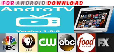 Download Android Free AndroIPTV Apk -Watch Free Live Cable Tv Channel-Android Update LiveTV Apk  Android APK Premium Cable Tv,Sports Channel,Movies Channel On Android