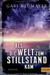 https://miss-page-turner.blogspot.com/2016/02/rezension-als-die-welt-zum-stillstand.html