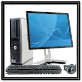 Best Sellers Computers & Hardware