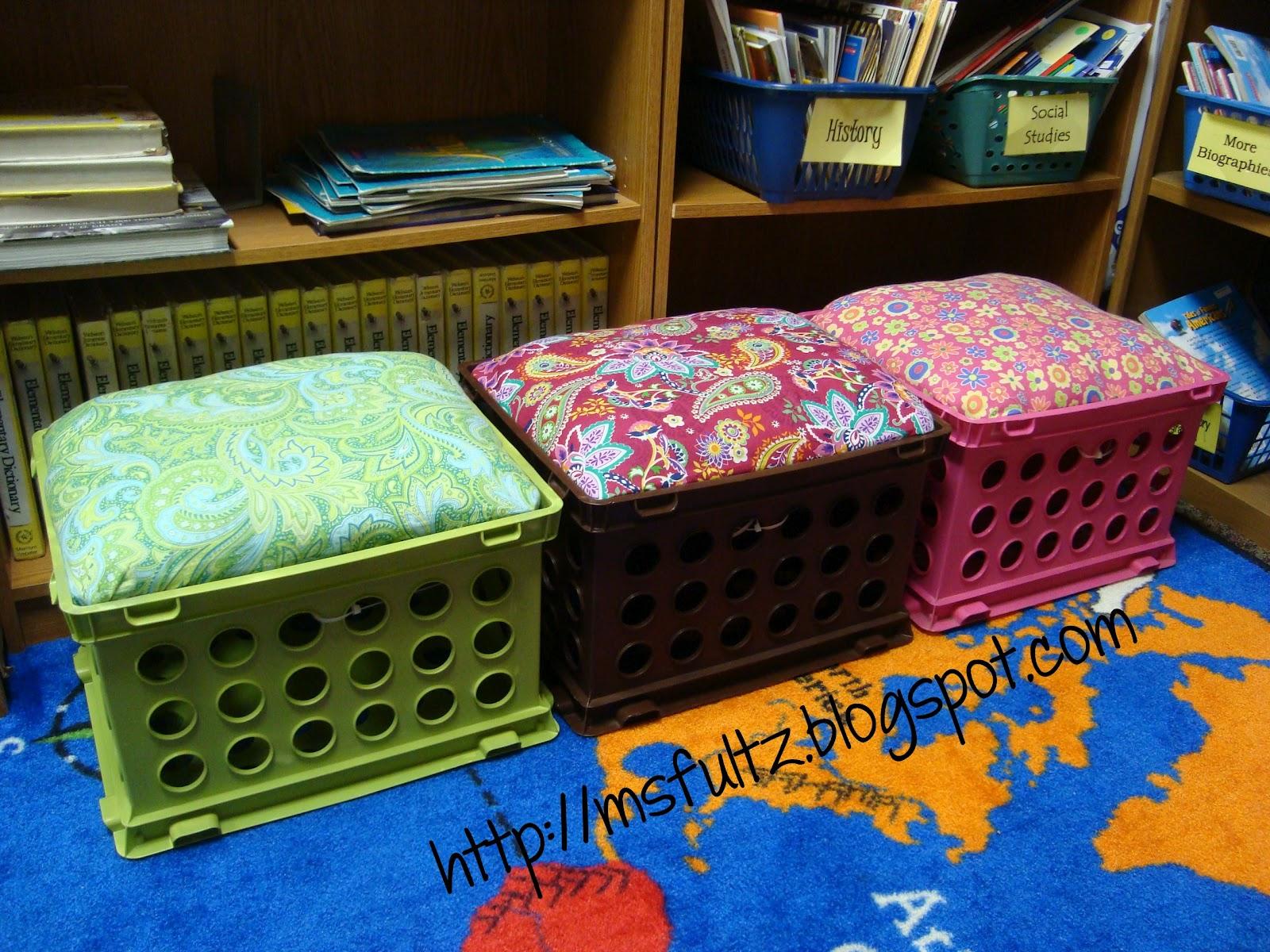 diy classroom chair covers luxury beach chairs ms fultz 39s corner
