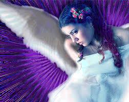 vidente natural y médium extrasensorial, oferta inmediata, Oferta hoy en videncia y tarot, Vidente natural, Tarotista y vidente astral.,