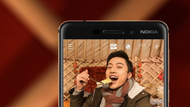 Review Kekurangan dan Kelebihan Nokia 6 (2018)