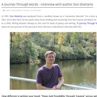 http://www.thecrazymind.com/2017/04/a-journey-through-words-interview-with.html