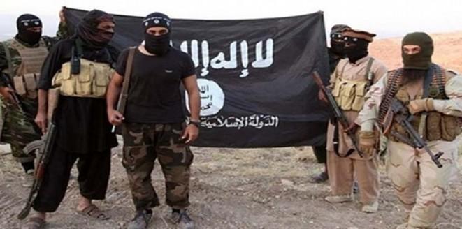 شركة فرنسية كبرى تتعاون مع داعش لتشغيل مصنعها بسوريا ومزاعم بلجوء الشركة للتنظيم الإرهابي لمساعدتها