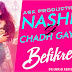 Nashe Si Chadh Gayi (Befikre) Abk Production