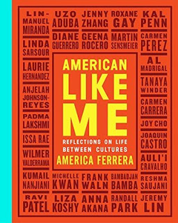 https://www.goodreads.com/book/show/40604126-american-like-me?ac=1&from_search=true