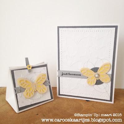 www.carooskaartjes.blogspot.com voor meer Stampin' Up! inspiratie en informatie; carooskaartjes@hotmail.nl