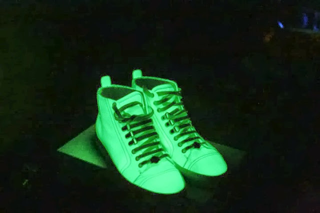 Coolest Glow In The Dark Products and Designs (15) 9