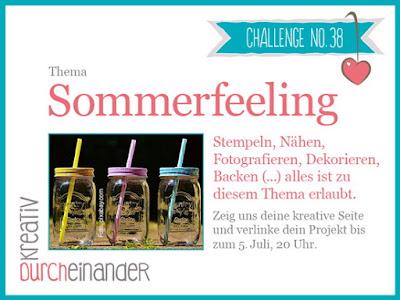 http://kreativ-durcheinander.blogspot.de/2017/06/38-sommerfeeling_24.html