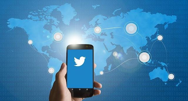 """أمير سعودي يملك أسهما في """"تويتر"""" أكثر من مؤسسها"""