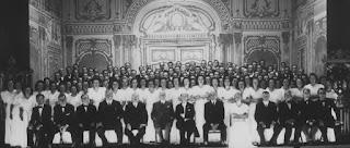 PAIS VASCO 1941
