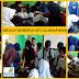 Program Sekolah Berkebun dari Urban Hidroponik Cianjur