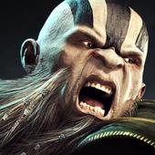 Dawn Of Titans Apk v1.15.2 Mod Free Shopping