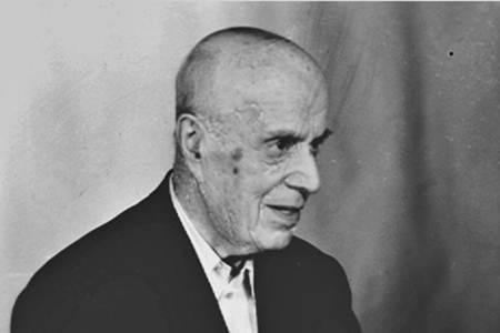 Gegë Gregor Kodheli Marubi