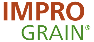 IMPRO GRAIN - ALLTECH CROP SCIENCE