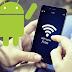أفضل 5 تطبيقات لاكتشاف كلمات سر الواي فاي باستخدام هاتفك (بدون روت)