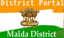 West-Bengal-10th-Pass-Upcoming-Sarkari-Naukri-Malda-District