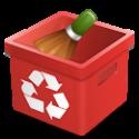 Root App Deleter APK