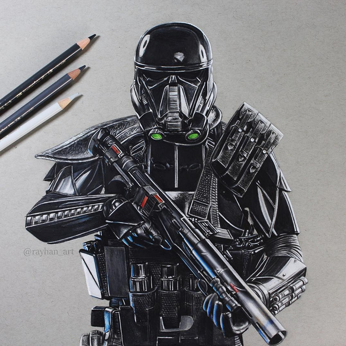 04-Death-Trooper-Rayhan-Miah-Movie-Characters-Drawings-and-More-www-designstack-co