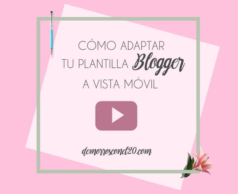 como-adaptar-plantilla-blogger-vista-movil