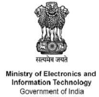 Ministry of IT jobs,latest govt jobs,govt jobs,latest jobs,jobs,Assistant Director jobs