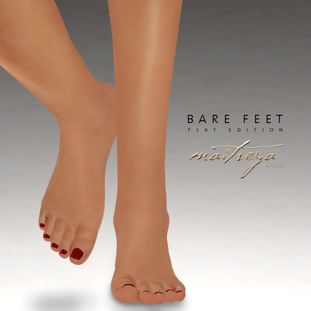 Bare Feet Shoe Store Locations