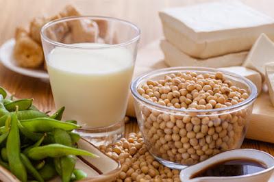 賀寶芙運動營養 – 蛋白質篇