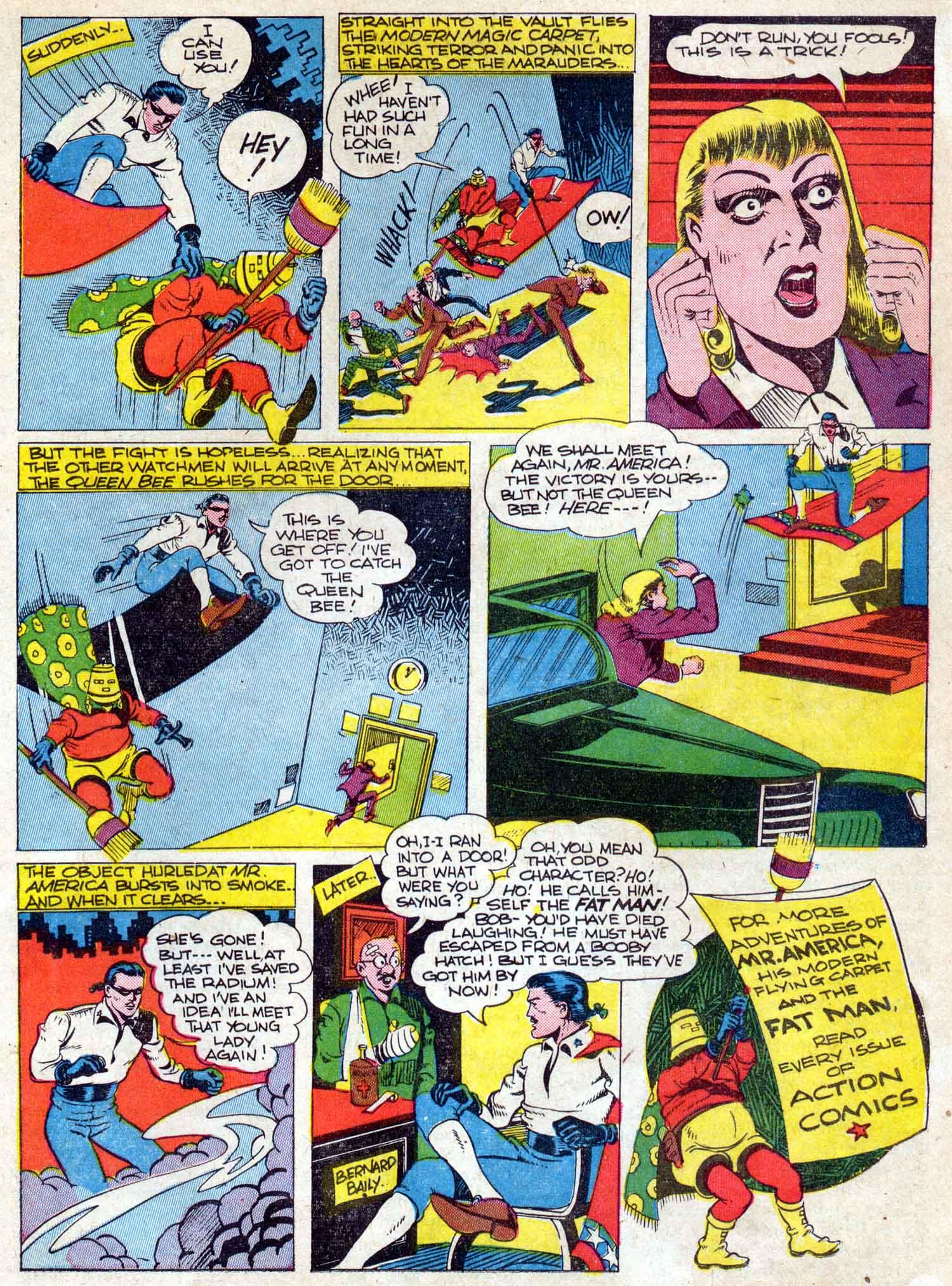 Action Comics (1938) 42 Page 39