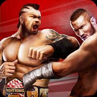 Download Game Champion Fight 3D v1.3 Mod Apk Money
