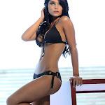Jackeline Cardona - Galeria 1 Foto 9