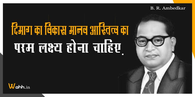 20-Famous-Quotes-by-Dr.-B.-R.-Ambedkar-11