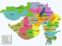 Govt Jobs in Gujarat(GJ)