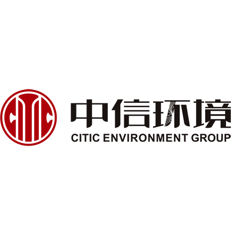 Citic Envirotech - OCBC Investment 2016-02-25: HOLD with higher S$1.48 FV