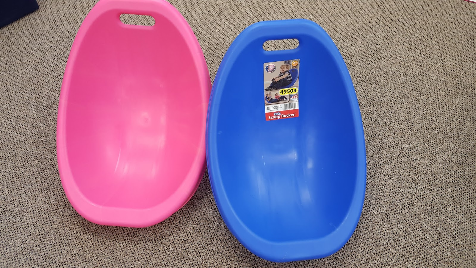 baby chair rocker design in kenya sweet teachings ~ borrowed ideas: ever wondered about these scoop rockers?