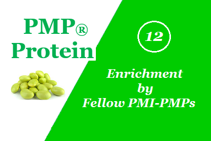 management yogi pmp protein seven basic tools of quality