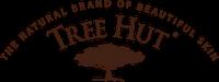 Tree Hut Logo