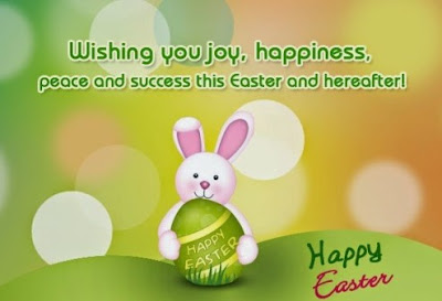 Easter-Greeting-Cards-sayings