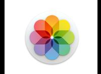 apps-editing-foto-dan-gambar-angops