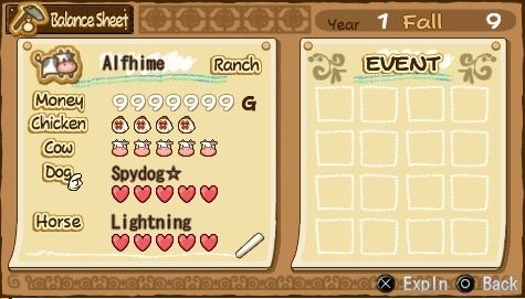 download file cheat harvest moon hero of leaf valley ppsspp